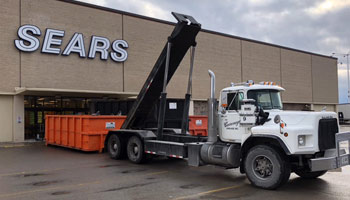 Cavanagh Disposals, Ontario, Serving Peterborough & Surrounding Areas